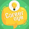 Career Oye