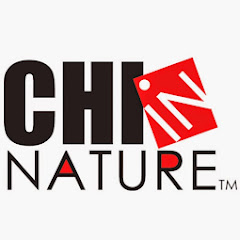 Chiinnature