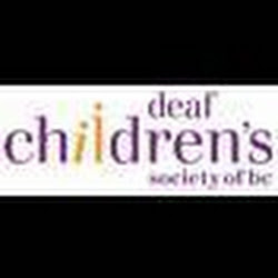 DeafChildrenBC
