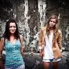 Jacqui & Millie Music
