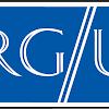 ARGUS International, Inc.