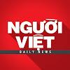 Người Việt Online