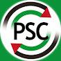 PalestineCampaignUK