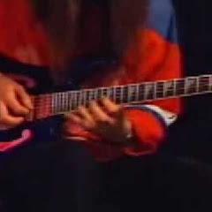 GuitarraTV