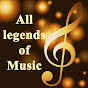 AllLegendsOfMusic