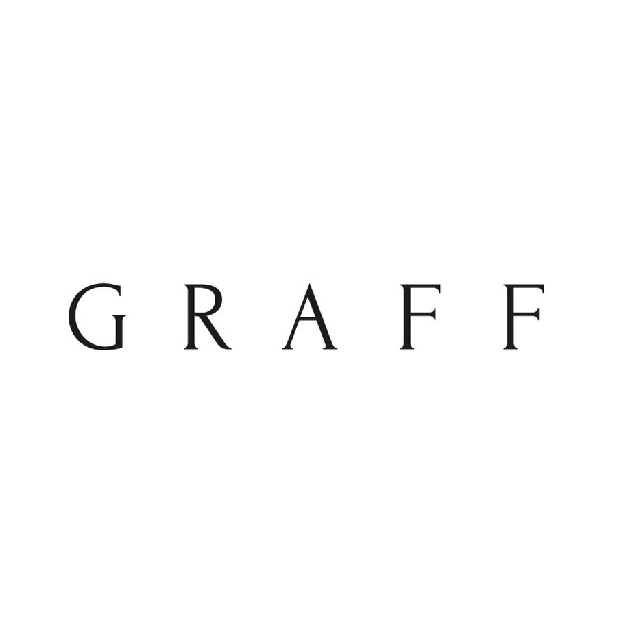 Graff Diamonds - YouTube