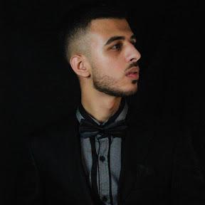 Adham AR