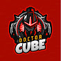 Doctor Cube Channel Youtube
