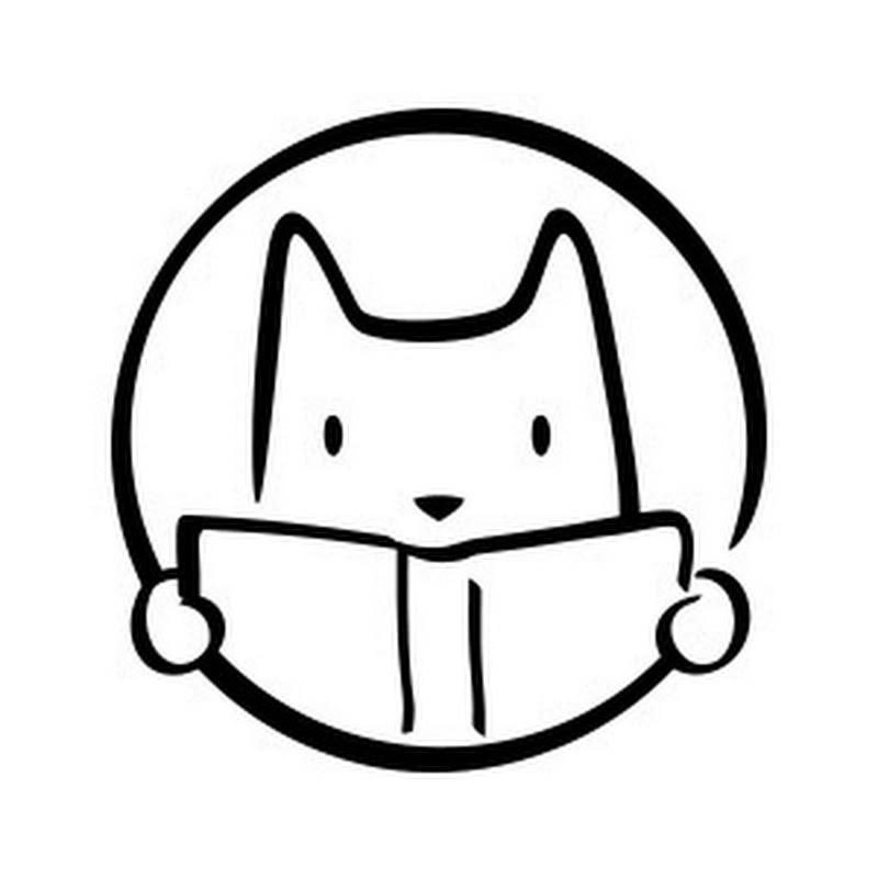 Cat Lessons