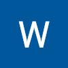 Woon Tien David Chong