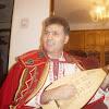 Vasile Zidaru