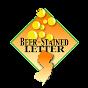 BeerStainedLetter