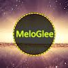 MeloGlee