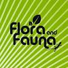 Flora and Fauna Kraków