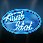 arabidol Youtube Channel
