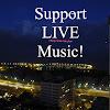 Chicagostudioclub Livemusic