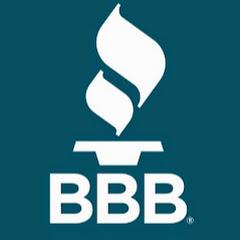 Better Business Bureau Serving Central Virginia