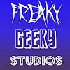 FreakyGeekyStudios