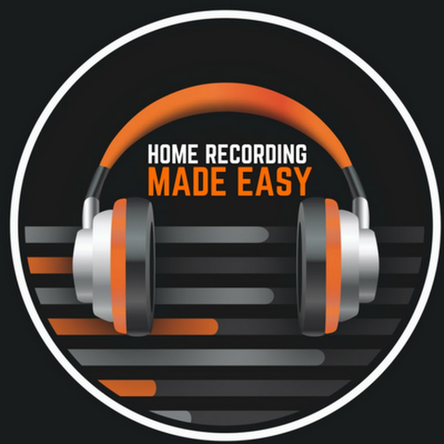 Marvelous Home Recording Made Easy Youtube Largest Home Design Picture Inspirations Pitcheantrous