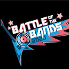 ISM's Battle of the Bands