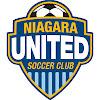 NiagaraUnitedSC