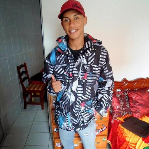 Ramilson Soares