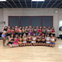 SDSU Dance Team