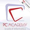 PC Academy - Accademia d'Informatica