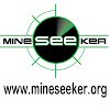 Mineseeker