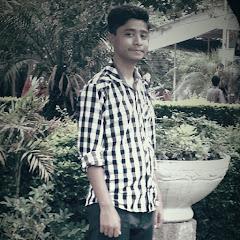sharjeel ahmad