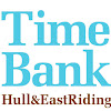TimeBank Hull and East Riding