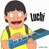 luchiboy