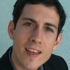 Leandro Zayd (leandro-zayd)
