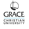Grace Bible College