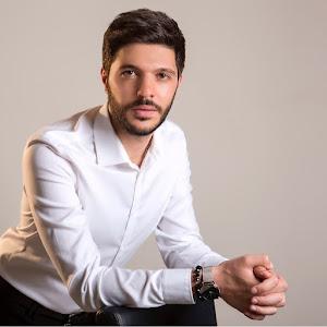 gurgen dabaghyan official
