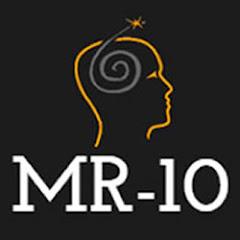 Projeto MR10