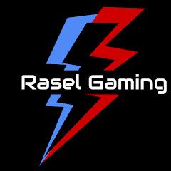 Photo Profil Youtube Rasel Gaming 89