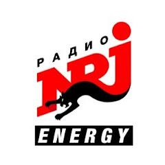 Рейтинг youtube(ютюб) канала Радио ENERGY