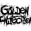 GoldenInjection