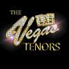 The Las Vegas Tenors