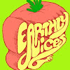 Earthly Juices