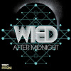 DJ WIED