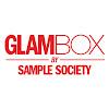 Sample Society GlamBox & GlamBag