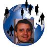 Negocios & Ingresos Online