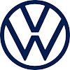 VolkswagenKorea