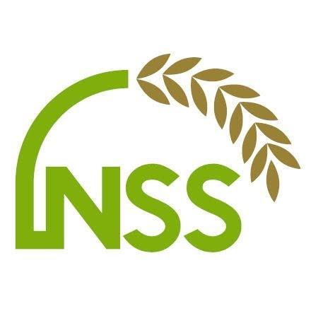 nsscs1