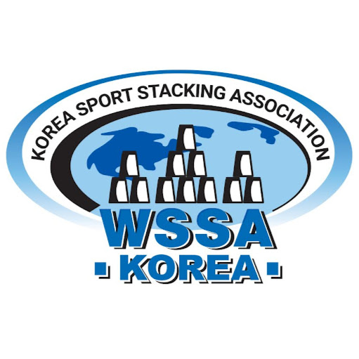WSSA KOREA