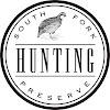 South Fork Hunting Preserve