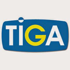 TIGA Official