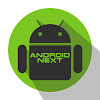 Android Next